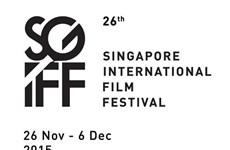 Việt Nam tham dự Liên hoan phim quốc tế Singapore lần thứ 26