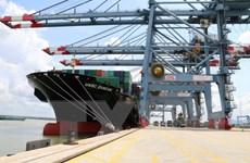 Phát triển Bà Rịa-Vũng Tàu mạnh về công nghiệp, cảng biển và du lịch