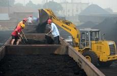 Các doanh nghiệp than của Trung Quốc tiếp tục thua lỗ nặng
