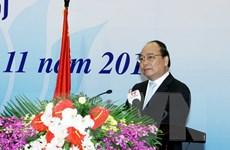 Phó Thủ tướng: Tiếp tục thực hiện nghiêm Chỉ thị 01 về đạo Tin lành