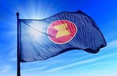 Khai mạc Hội nghị Bộ trưởng Khoa học và Công nghệ ASEAN 16