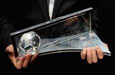 Công bố các ứng cử viên giải Bàn thắng đẹp nhất năm của FIFA