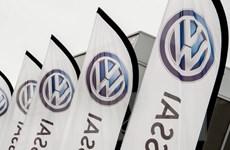 Đức sẽ tăng cường kiểm tra thông số khí thải của các hãng xe