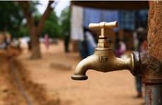 Cuộc khủng hoảng nước tại Nam Phi ngày càng trầm trọng
