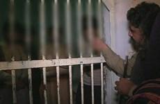ICC: Liên quân quốc tế tại Afghanistan ngược đãi nghi can bị giam giữ