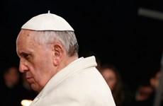 Vatican sẽ mở phiên tòa xét xử vụ bê bối tài chính Vatileaks 2
