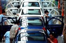 Mỹ xem xét lại các ưu đãi thương mại đối với Thái Lan
