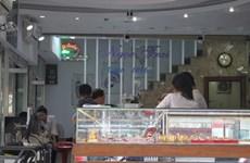 Đã bắt được đối tượng lừa bán 58kg vàng giả ở Đồng Nai