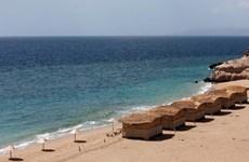 Trung Quốc sẽ xây căn cứ hải quân đầu tiên tại châu Phi