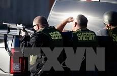 Sự kiện quốc tế tuần 30/11-6/12: Vụ xả súng kinh hoàng tại nước Mỹ