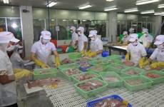 Mỹ áp quy định giám sát cá tra Việt Nam là trái nguyên tắc của WTO