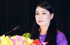 HĐND tỉnh Vĩnh Phúc, Hà Tĩnh thông qua các nhiệm vụ, giải pháp 2016