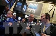 Fed nâng lãi suất: Những hệ lụy với kinh tế Mỹ và các thị trường