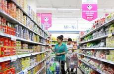 Thị trường bán lẻ Việt Nam cần một chính sách phát triển chiến lược