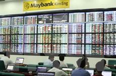 Thị trường chứng khoán Việt Nam năm 2016 sẽ còn khó khăn
