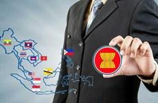 Cộng đồng ASEAN - Biểu tượng của đoàn kết, hòa bình, phát triển