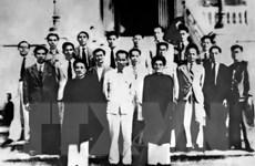 TP.HCM tổ chức gặp mặt nhân 70 năm Ngày Tổng tuyển cử đầu tiên