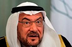 OIC tổ chức họp khẩn bàn về căng thẳng Iran-Saudi Arabia