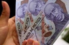 Các nước mới nổi cần can thiệp sâu vào các thị trường tài chính