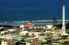 Đại hội Đảng XII: Giải pháp phát triển kinh tế biển - nhìn từ Lý Sơn