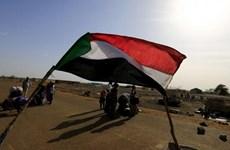 Sudan mở cửa biên giới với Nam Sudan lần đầu tiên trong 5 năm