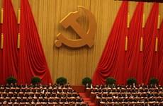 Trung Quốc khai trừ Đảng hai quan chức của tỉnh Hà Bắc