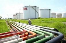 Bình Phước: Rò rỉ hơn 1.000 lít xăng A95 tại trạm xăng dầu Bù Đăng
