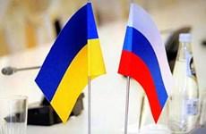 Nga không chấp nhận đề xuất tái cơ cấu nợ của Ukraine