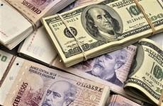 Argentina đạt thêm nhiều thỏa thuận với các nhà đầu tư