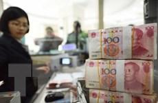 PBoC: Nền tảng của kinh tế Trung Quốc vẫn vững chắc