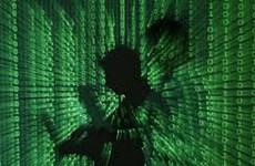 NSA cảnh báo nguy cơ tấn công mạng nhằm vào cơ sở hạ tầng của Mỹ