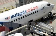 Malaysia Airlines và Chính phủ Malaysia chính thức bị kiện ra tòa