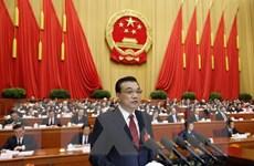 Trung Quốc duy trì tăng trưởng kinh tế trên 6,5% trong 5 năm tới