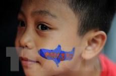 Thân nhân hành khách của MH370 đồng loạt kiện Malaysia Airlines