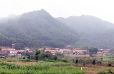 Hà Nội làm rõ vi phạm tại Khu resort Điền Viên Thôn ở Ba Vì
