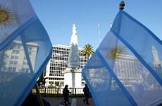 Hạ viện Argentina thông qua thỏa thuận trả nợ của chính phủ