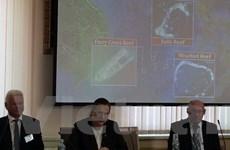 Chuyên gia Nga vạch trần việc Trung Quốc khiêu khích tại Biển Đông