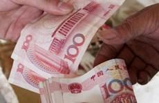 Trung Quốc: Thêm một quan chức tỉnh Hải Nam bị khai trừ đảng