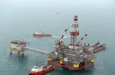Sản lượng dầu của Nga chạm mức cao nhất trong gần 30 năm