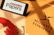 """Anh đòi danh sách khách hàng trốn thuế trong vụ """"Hồ sơ Panama"""""""