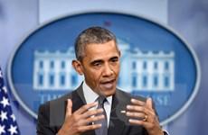 Tổng thống Mỹ thừa nhận sai lầm về quyết định can thiệp vào Libya