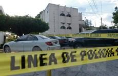 """El Salvador điều tra 33 cá nhân liên quan vụ """"Hồ sơ Panama"""""""