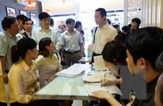 Hà Nội phát hiện 250 cơ sở vi phạm quy định về an toàn thực phẩm