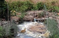 Vụ rò khí hầm biogas ở Cà Mau: Bốn nạn nhân được xuất viện