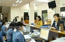 Chính phủ ban hành Nghị quyết cải thiện môi trường kinh doanh
