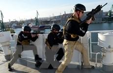 Iran: Sự thờ ơ của châu Âu khiến chủ nghĩa khủng bố phát triển mạnh
