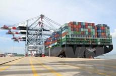 """""""Dọn đường"""" để đưa ngành dịch vụ logistics cất cánh"""
