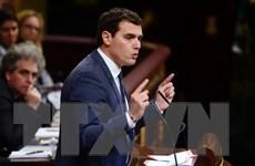 Tây Ban Nha giải tán quốc hội và ấn định ngày bầu cử