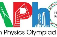 Cả 8 học sinh Việt Nam tham dự Olympic Vật lý châu Á đều đạt giải