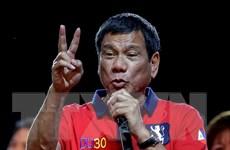 Bầu cử Tổng thống Philippines - Sự lựa chọn khó khăn cho cử tri